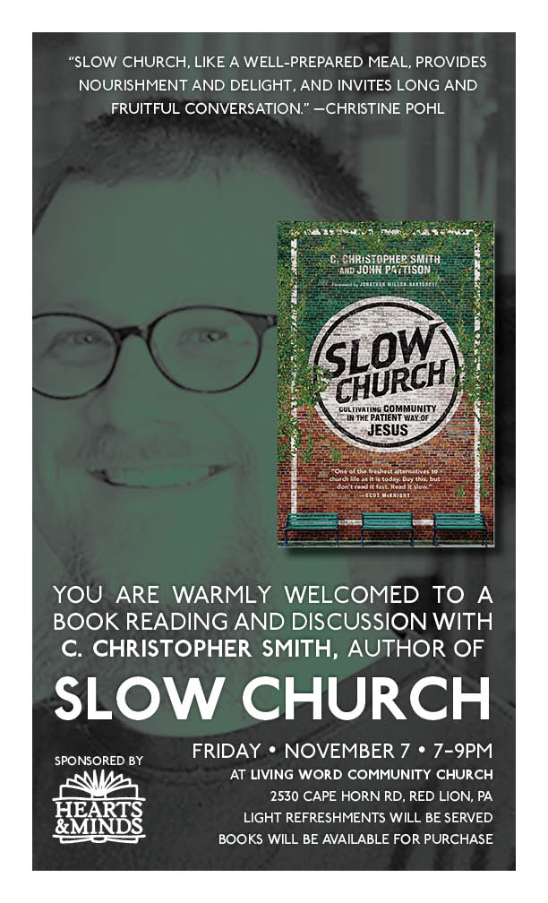 Slow Church poster-2.jpg