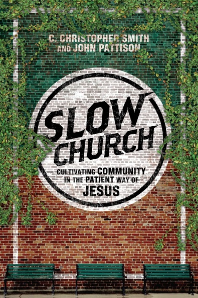 Slow Church-Cover1.jpg