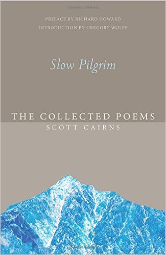 Slow Pilgrim- The Collected Poems.jpg