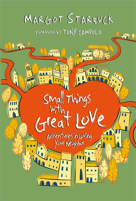 Small Things with Great Love.jpg