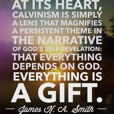 Smith quote.jpg