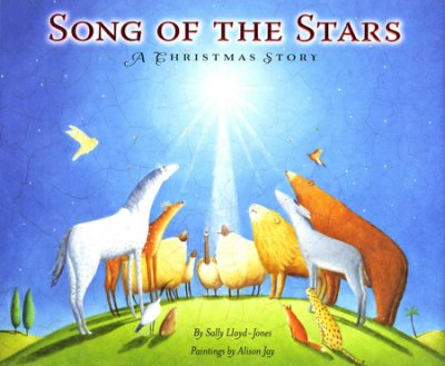 Song of the Stars- A Christmas Story.jpg