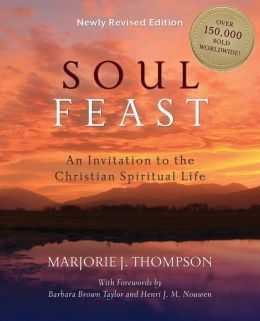 Soul Feast- An Invitation to the Christian Spiritual Life.jpg