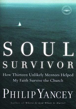 Soul Survivor1.jpg