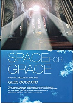 Space for Grace- Creating Inclusive Churches.jpg