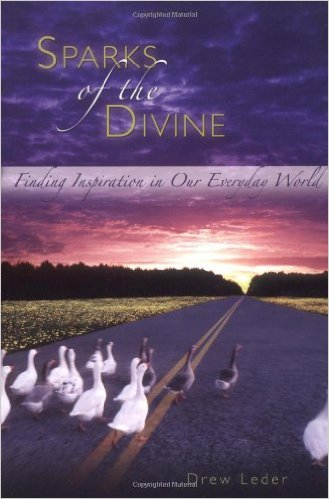 Sparks of the Divine- Finding Inspiration in our Everyday World.jpg