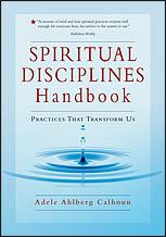 SpiritualDisciplinesHandbook.jpg