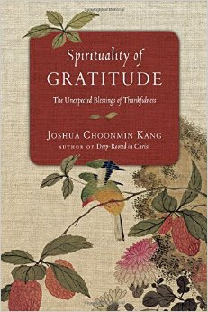 Spirituality of Gratitude- The Unexpected Blessings of Thankfulness.jpg