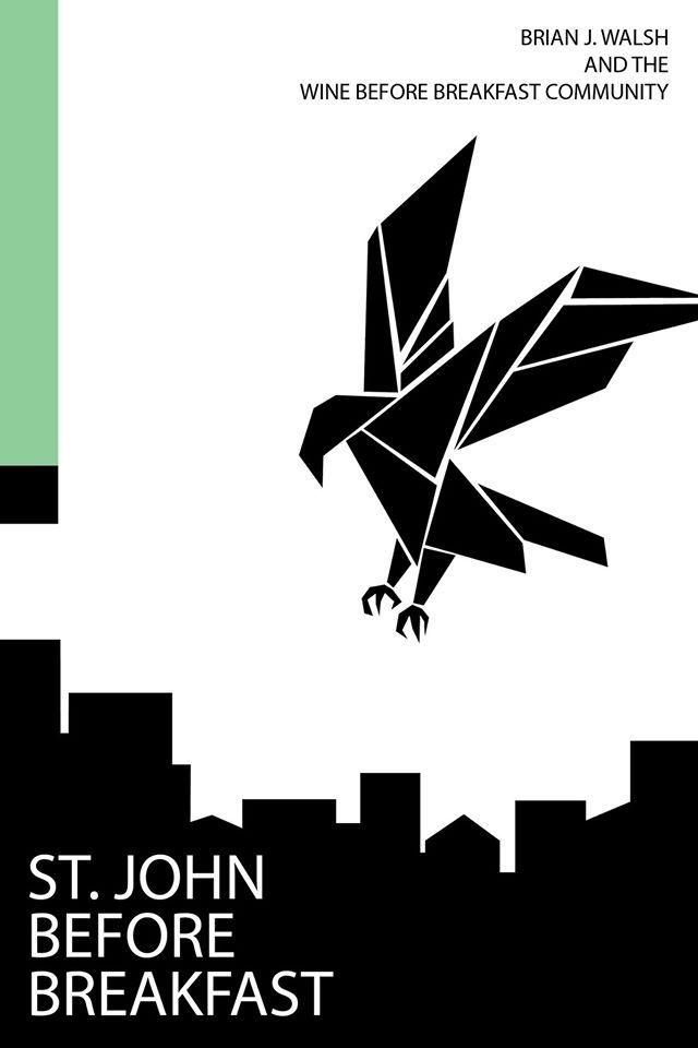 St John Before big.jpg