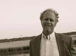 Steve Garber.JPG