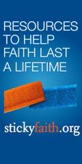 Sticky-Faith.jpg