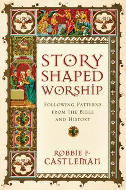 Story Shaped Worship .jpg