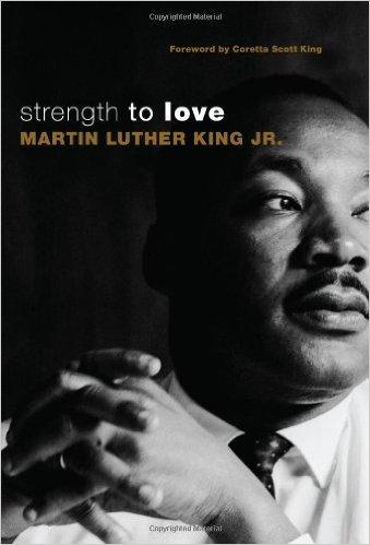 Strength to Love .jpg