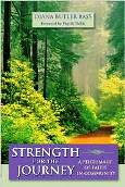StrengthfortheJourney.jpg