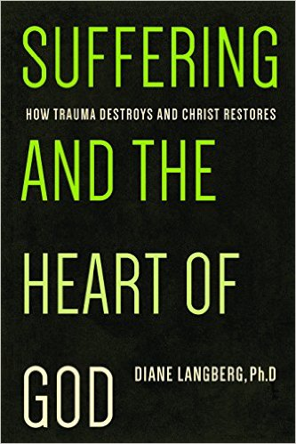 Suffering and the Heart of God- How Trauma Destroys and Christ Restores.jpg