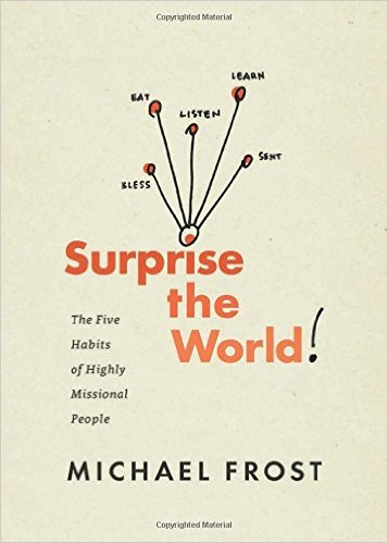 Surprise the World- The Five Habits of Highly Missional People.jpg