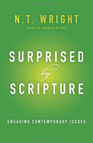 Surprised by Scripture.jpg