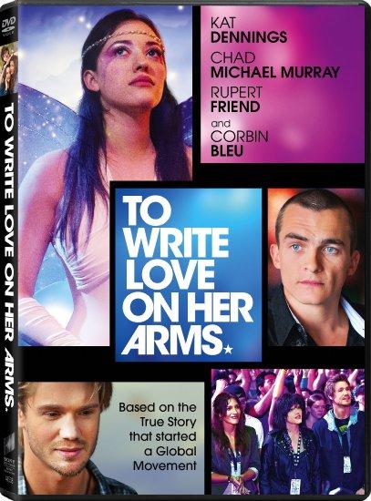TWLONA DVD.jpg