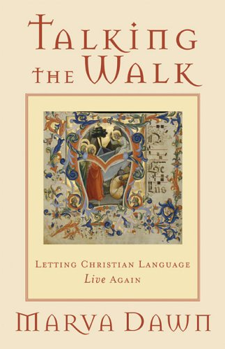 Talking the Walk- Let the Language of Theology Live Again.jpg