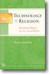 Technology and Religion.jpg