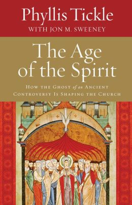 The Age of the Spirit.jpg