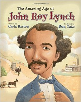 The Amazing Age of John Roy Lynch .jpg
