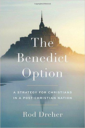 The Benedict Option.jpg
