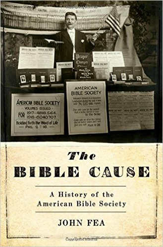 The Bible Cause- A History of the American Bible Society .jpg