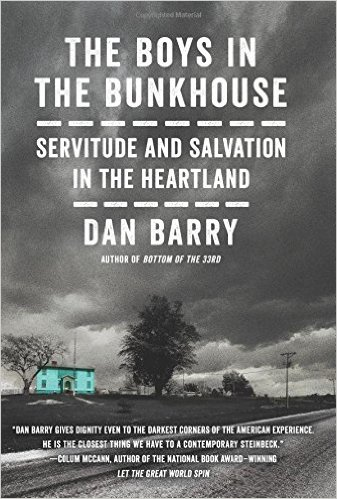 The Boys in the Bunkhouse- Servitude and Salvation in the Heartland .jpg