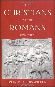 The Christians as the Romans Saw Them.jpg