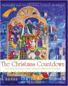 The Christmas Countdown .jpg