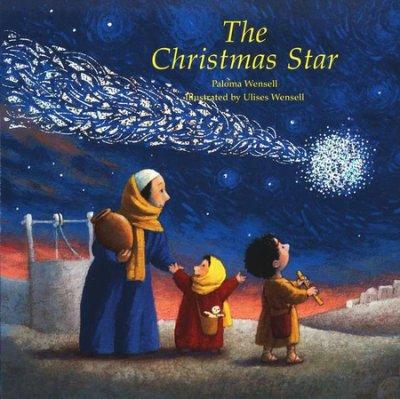 The Christmas Star board book Paloma Wensell (Liturgical Press).jpg
