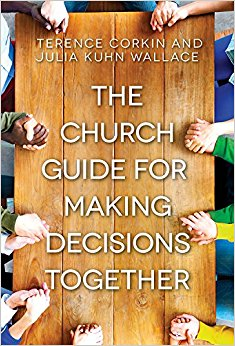 The Church Guide for Making Decisions Together .jpg