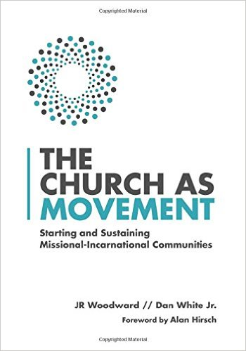 The Church as Movement- Starting and Sustaining .jpg