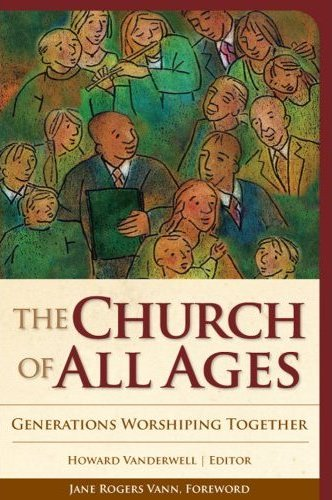 The Church of All Ages.jpg