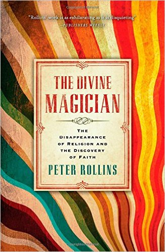 The Divine Magician Peter Rollins .jpg