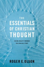 The Essentials of Christian Thought- Seeing the World.jpg