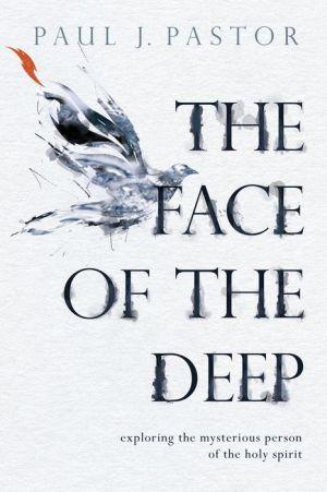 The Face of the Deep.jpg