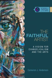 The Faith Artist again.jpg