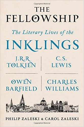 The Fellowship- The Literary Lives of JRR Tolkien.jpg