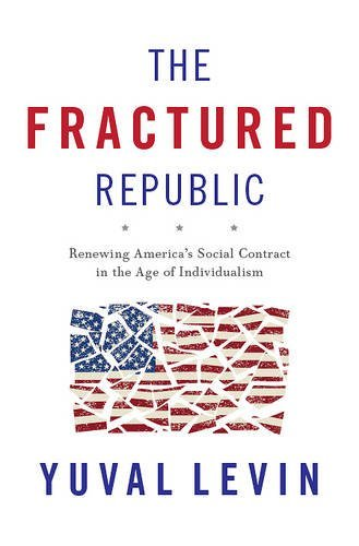 The Fractured Republic- Renewing America's Social Contract.jpg