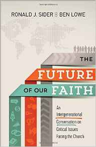 The Future of Our Faith- An Intergenerational Conversation on Critical Issues Facing the .jpg
