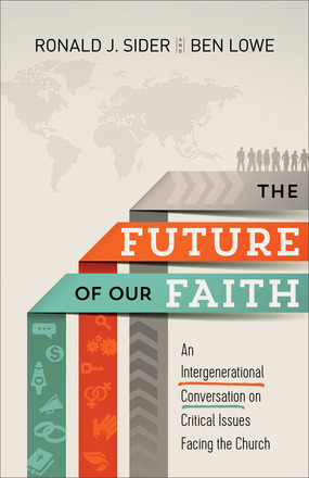 The Future of Our Faith- An Intergenerational Conversation on Critical Issues Facing the Church.jpg