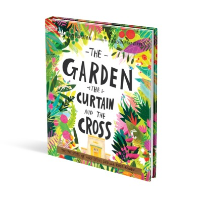 The Garden The Curtain The Cross.jpg