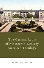 The German Roots of Nineteenth Century Aubery.jpg