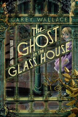 The Ghost in the Glass House.jpg