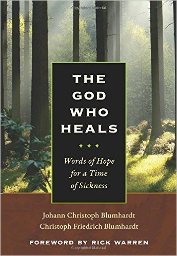 The God Who Heals- Words of Hope for Times of Sickness.jpg