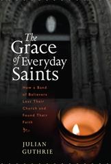 The Grace of Everyday Saints.jpg