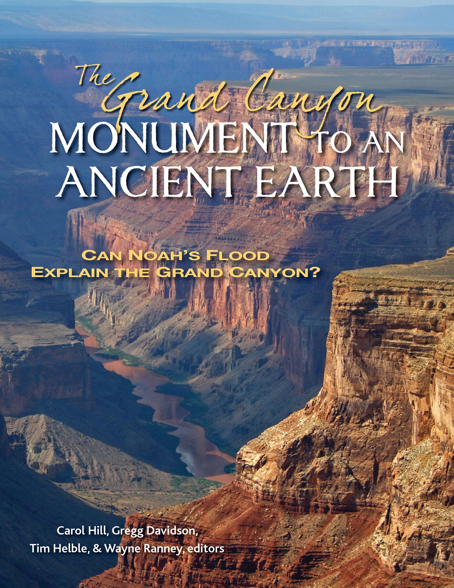 The Grand Canyon- Monument to an Ancient Earth edited.jpg