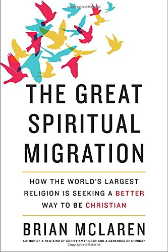 The Great Spiritual Migration- How the World's Largest Religion is Seeking .jpg